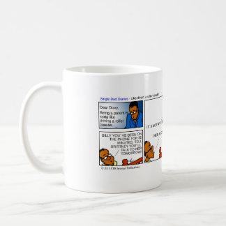 Vorgeschlagene Produkte Kaffeetasse