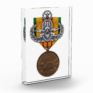 Vorlagen-EOD Vietnam Auszeichnung