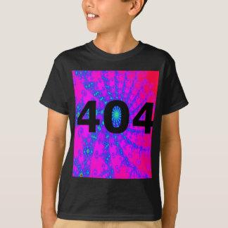 Vorlagen T-Shirt