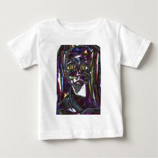 VorlagenKain Baby T-shirt