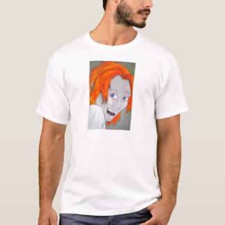 VorsichtLoki T-Shirt