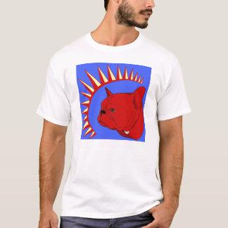 Vorsitzend-Biesen-T - Shirt