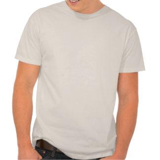 Vorwahl M16/M4 T-Shirts