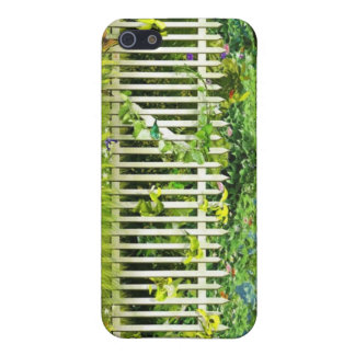 Vorzüglicher FarbeiPhone 4 Fall iPhone 5 Etuis
