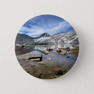 Vsee - Sierra Runder Button 5,7 Cm