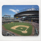 WA, Seattle, Safeco Feld, Seemannbaseball Mousepad