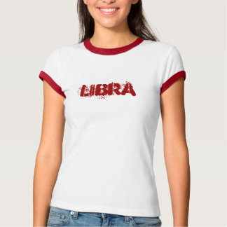 Waage T-Shirt