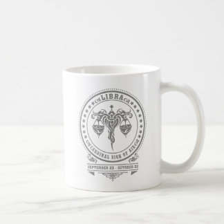 Waage-Tasse Kaffeetasse