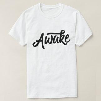 Wach T-Shirt