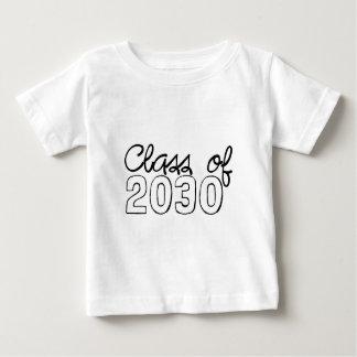 Wachsen Sie mit mir T-Shirt