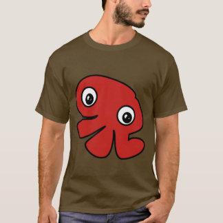 Wächsern T-Shirt