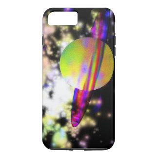 Wächter der Galaxie iPhone 8 Plus/7 Plus Hülle