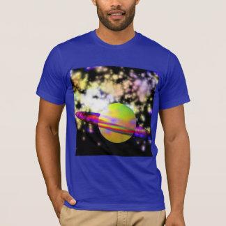 Wächter der Galaxie T-Shirt