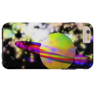 Wächter der Galaxie Tough iPhone 6 Plus Hülle