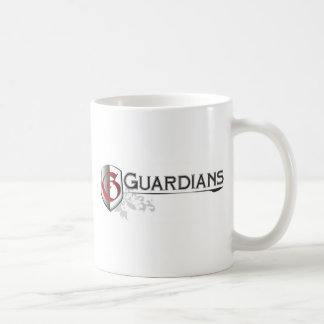 Wächter Kaffeetasse