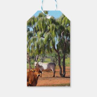 Waddi Baum-Geschenkumbau Geschenkanhänger