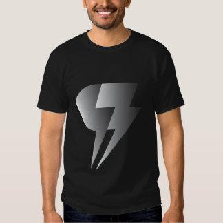 Wadenetzheilig-Denis-Art Tshirts