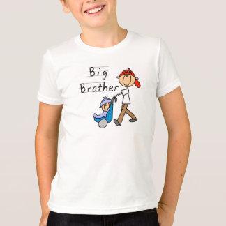 Wagen-Bruder-T-Shirts und Geschenke T-Shirt