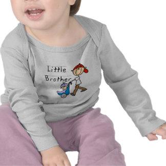 Wagen-kleiner Bruder-T-Shirts und Geschenke