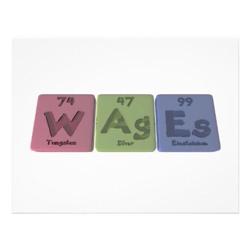 Wages-W-Ag-Es-Tungsten-Silver-Einsteinium.png Individuelle Flyer