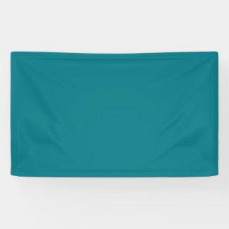 Wahlen der Schablone DIY 255 Farbaddieren Banner