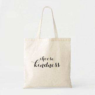 Wählen Sie Güte-Taschen-Tasche Tragetasche
