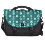 Wählen Sie Ihre FarbeEdelweiss Laptop-Tasche Notebook Taschen