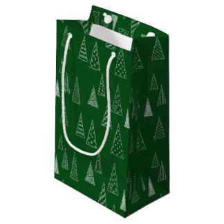 Wählen Sie jedes mögliches Kleine Geschenktüte