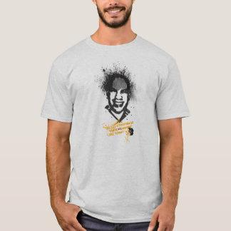 Wählen Sie von vor T-Shirt