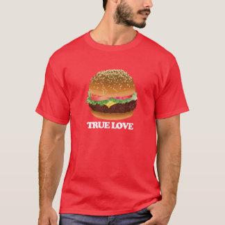 Wahre Liebe T-Shirt