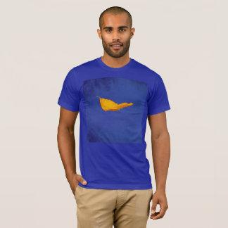Wahrer Glaube T-Shirt