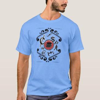 Währungs-Händler www.StockMarketShirts.com T-Shirt