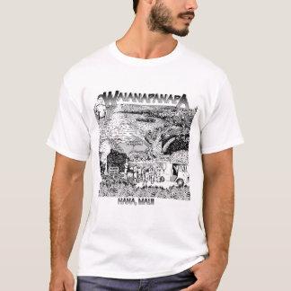 Waianapanapa T-Shirt