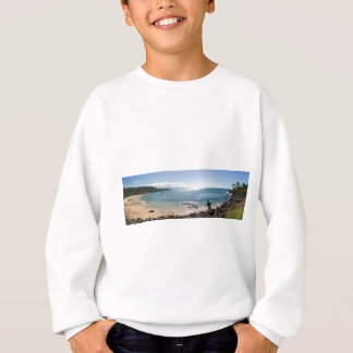 waimea Buchtpanorama Sweatshirt