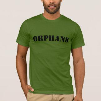 Waisen-T - Shirt