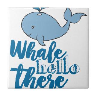 Wal hallo dort keramikfliese