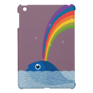 Wal iPad Mini Hülle