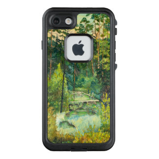Wald LifeProof FRÄ' iPhone 8/7 Hülle
