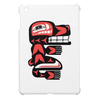 WALDglück iPad Mini Hülle