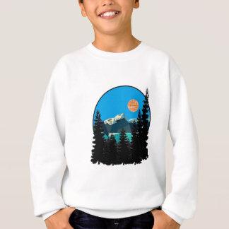 WALDhafen Sweatshirt