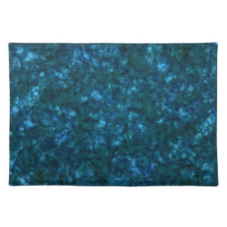 Waldhimmel Neptun Tischset
