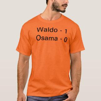 Waldo FTW T-Shirt