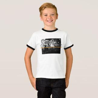 Waldpilze T-Shirt
