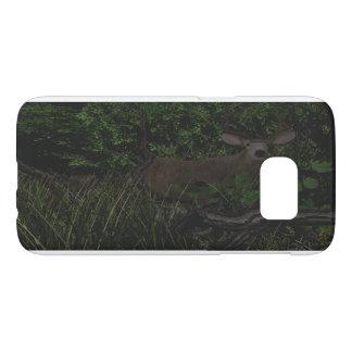 Waldtelefon-Kasten