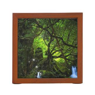 Waldträume Stifthalter