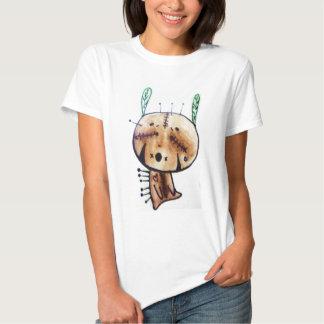 WaldVoodoo Dollz T - Shirt