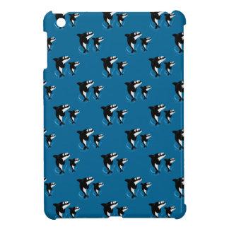 Wale Hüllen Für iPad Mini