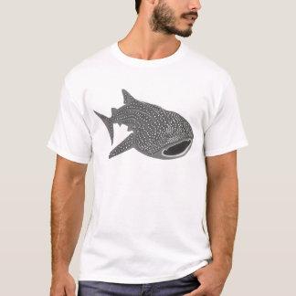 walhai wal hai WalhaifischtierT - T-Shirt