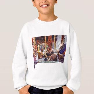 Walhall Sweatshirt