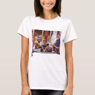 Walhall T-Shirt